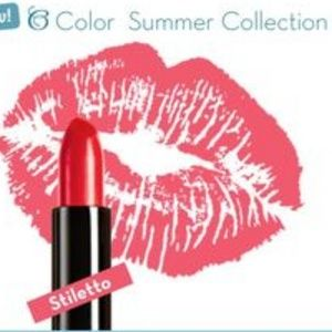 Beauticontrol Hydrating Lip Color - Stiletto